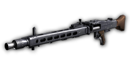 mg42_bipod_stand_mp