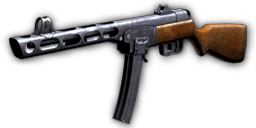 ppsh_mp