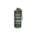 smokegrenade_mp
